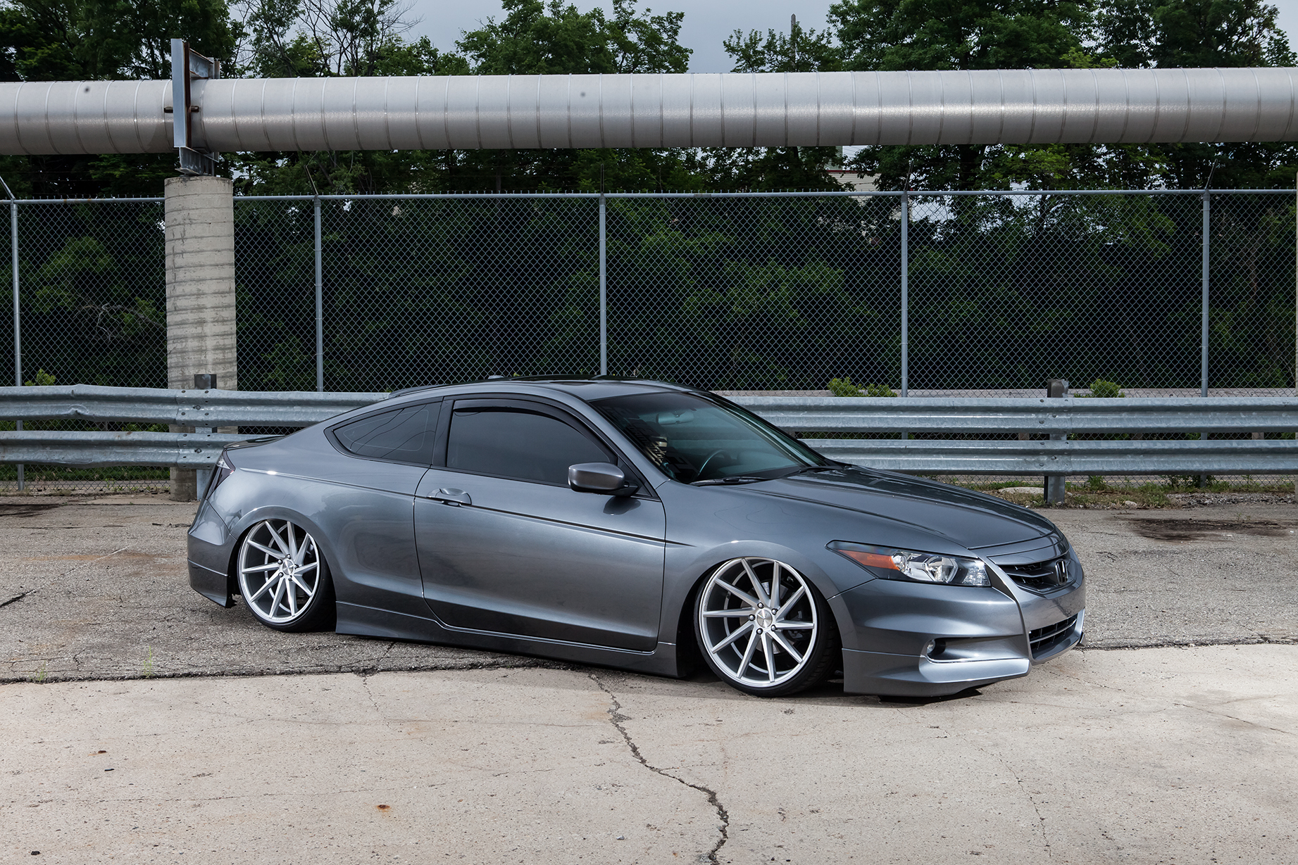 Hfp 2015 Accord Html Autos Post