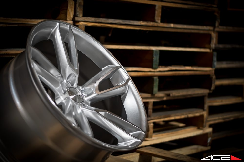 Announcing Our New Sponsor Ace Alloy Wheels Our8thgens